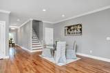8873 Silver Maple Dr - Photo 10
