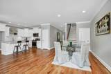 8873 Silver Maple Dr - Photo 11