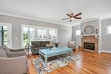 8873 Silver Maple Dr - Photo 17