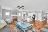 8873 Silver Maple Dr - Photo 19