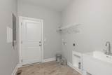 8873 Silver Maple Dr - Photo 20