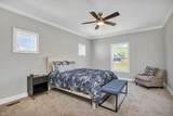 8873 Silver Maple Dr - Photo 22