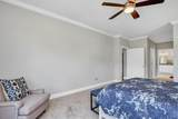 8873 Silver Maple Dr - Photo 23