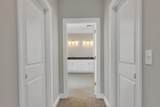 8873 Silver Maple Dr - Photo 24