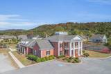 8873 Silver Maple Dr - Photo 46