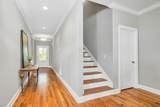 8873 Silver Maple Dr - Photo 8