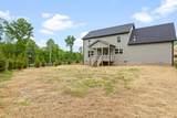 2884 Signal Farms Ln - Photo 4