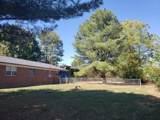 2923 Wooden Loop Rd - Photo 11