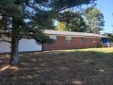 2923 Wooden Loop Rd - Photo 12