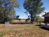 2923 Wooden Loop Rd - Photo 15