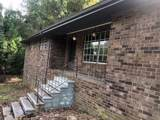 1169 Whittle Dr - Photo 1