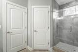 4837 Signal Forest Dr - Photo 10