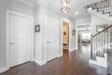 4837 Signal Forest Dr - Photo 12