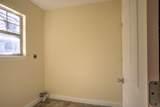 3561 Garner Rd - Photo 10