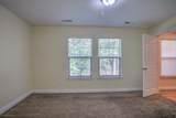 3561 Garner Rd - Photo 13