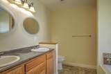 3561 Garner Rd - Photo 15