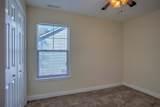 3561 Garner Rd - Photo 18