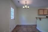 3561 Garner Rd - Photo 7