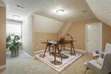 430 Indian Springs Rd - Photo 25