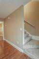 430 Indian Springs Rd - Photo 36