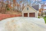 430 Indian Springs Rd - Photo 38