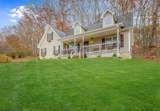 430 Indian Springs Rd - Photo 41