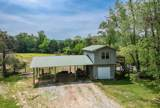 5746 Old State Hwy 28 - Photo 4