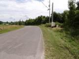 0 Pitts Gap Rd - Photo 12