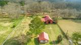 1581 Chattanooga Valley Rd - Photo 10