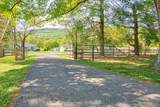 1581 Chattanooga Valley Rd - Photo 3