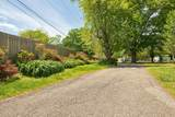 1581 Chattanooga Valley Rd - Photo 4