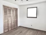 620 Oakton Rd - Photo 27
