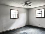620 Oakton Rd - Photo 30