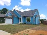6870 Carnell Way - Photo 1