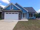 6870 Carnell Way - Photo 2