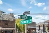 1306 Hixson Pike - Photo 17