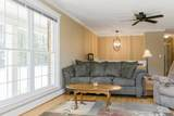 6823 Ivanwood Dr - Photo 10
