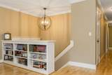6823 Ivanwood Dr - Photo 11