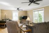 6823 Ivanwood Dr - Photo 12