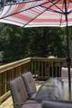 6823 Ivanwood Dr - Photo 16