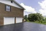 6823 Ivanwood Dr - Photo 8