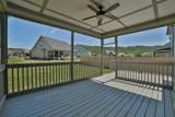 8975 Silver Maple Dr - Photo 43