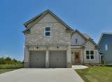 8975 Silver Maple Dr - Photo 46
