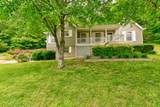 5726 Browntown Road - Photo 1