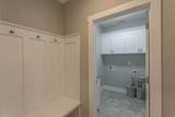 9077 Silver Maple Dr - Photo 11