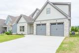 9077 Silver Maple Dr - Photo 2