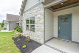 9077 Silver Maple Dr - Photo 3