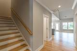 9077 Silver Maple Dr - Photo 4