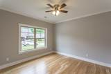 9077 Silver Maple Dr - Photo 5