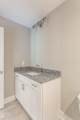9077 Silver Maple Dr - Photo 8